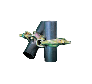 Pressed swivel coupler.png