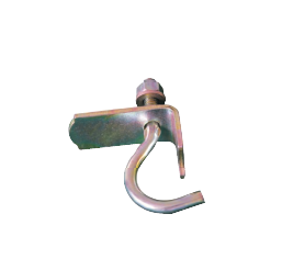 toe end clip