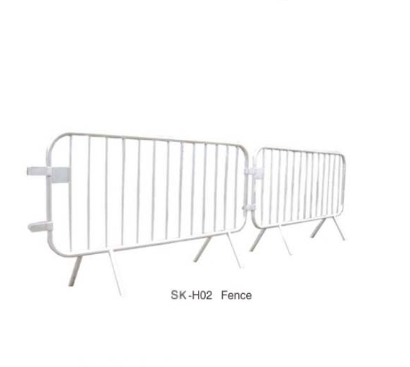 fence2.png