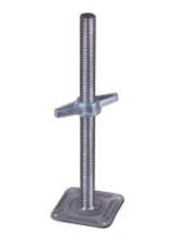 hollow screw jack